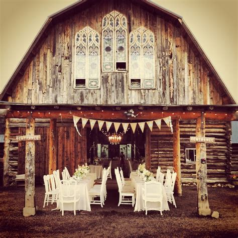 Wedding Wire Website Login by The Barn At Evergreen Memorial Park Venue Evergreen