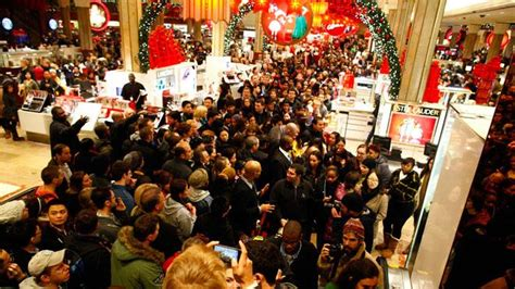 what is best stores on black friday get christmas decrerctions black friday thursday wednesday