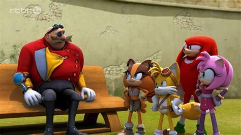 Buster Sonic sonic boom buster by tanyatackett on deviantart