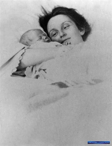 bette davis mother 167 best images about the first lady of film bette davis