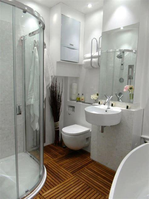 pure white freshwater mother pearl mosaic bathroom contemporary bathroom london shellshock designs