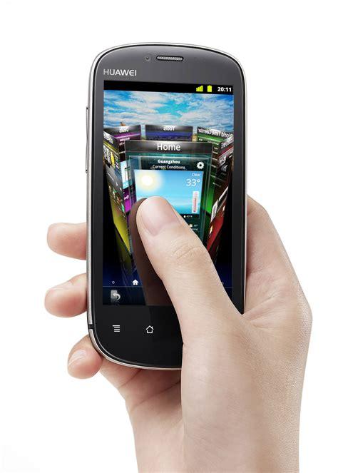 Hp Huawei Vision Huawei Vision U8850 Sim Free Smartphone 3 7 Inch Display Aluminum Alloy Unibody Ebay