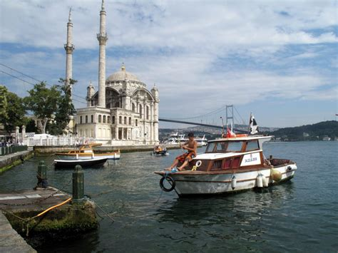 File:Istanbul, ferry ride (3802672812)   Wikimedia Commons