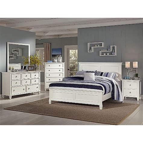 Dock 86 Patio Furniture Minnesota Discount Furniture Dock 86 Spend A Deal Less On Furniture In Minneapolis And
