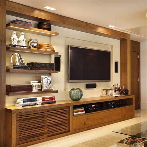 mueble de tele mueble de tele r 250 stico mebel parca