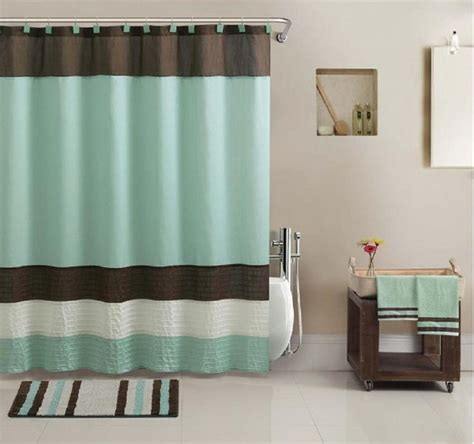Cheap Curtain Ideas Decor 25 Best Ideas About Cheap Shower Curtains On Pinterest Pretty Shower Curtains Home Curtains