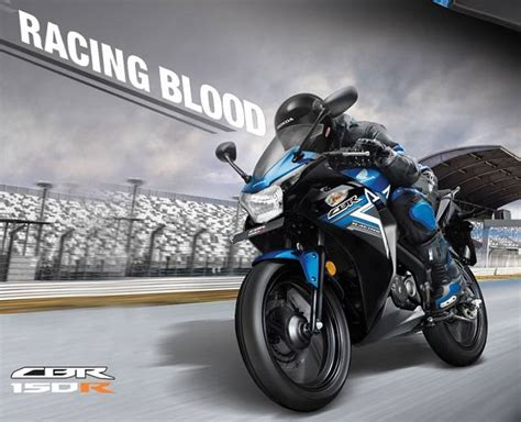150r cbr honda cbr 250r cbr 150r launched in india auto