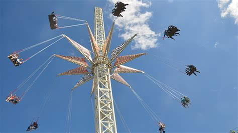 flamingo land swings flamingo land resort places to go lets go with the