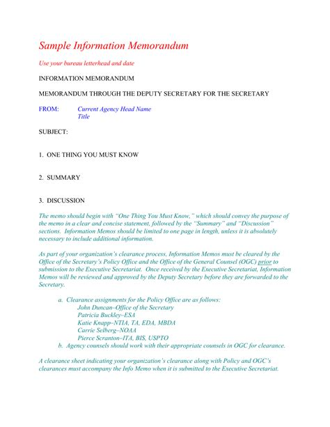 Memorandum Report Template Best Photos Of Informative Memo Exles Sle Business Memo Exles Informative Business