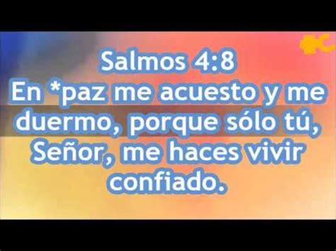 promesas biblicas promesas biblicas septiembre 23 youtube