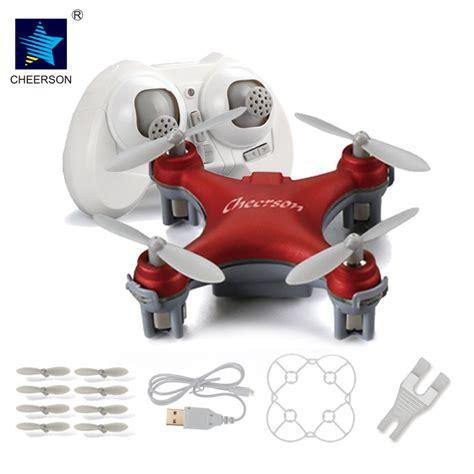 Drone Cx 10 מוצר cheerson mini drone cheerson cx 10 upgrade version