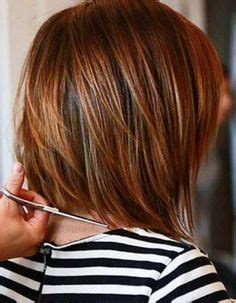 good hair lenght at 63 15 best ideas about medium hairstyles on pinterest
