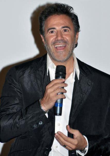 jose garcia actor frances jos 233 garcia actor wikipedia
