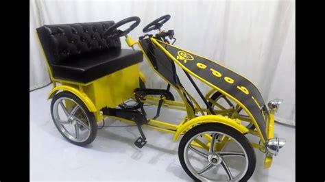 tekerlekli bisiklet adabis youtube