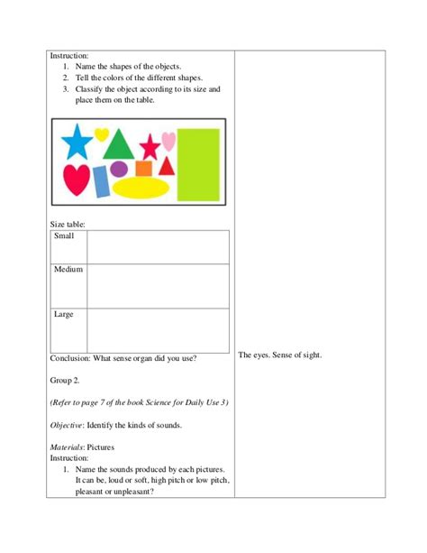 constructivist lesson plan template using the 5e s framework to implement the