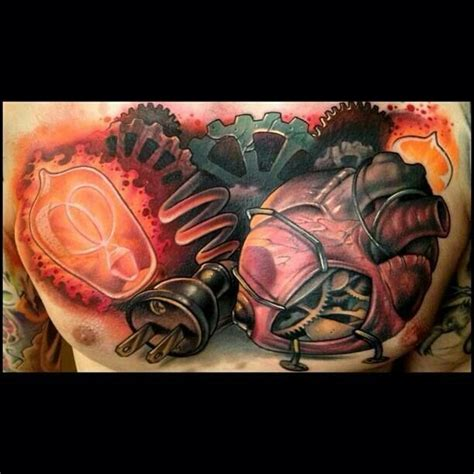 tattoo 3d usb 71 best images about ink bk 2 on pinterest 3d tattoos