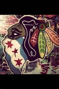 chicago blackhawks chicago blackhawks pinterest