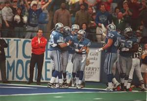 thanksgiving nfl game the best nfl games played on thanksgiving day of all time