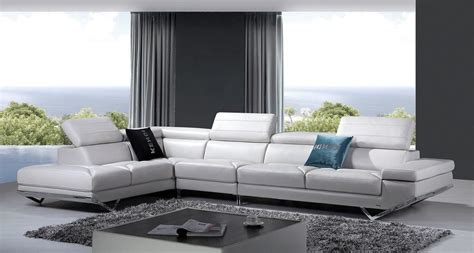 wyatt sectional sofa wyatt leather sectional sofa book of stefanie