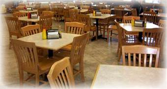 Restaurant Dining Tables For Sale Used Restaurant Furniture Absolutiontheplay