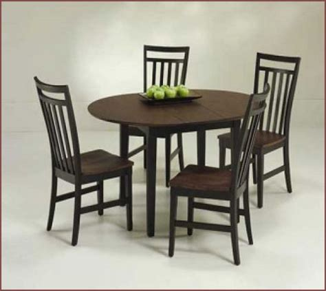cheap kitchen sets furniture kitchen tables sets for cheap home design ideas