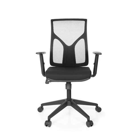 sedie da ufficio torino sedia da ufficio turin meccanismo sincronizzato