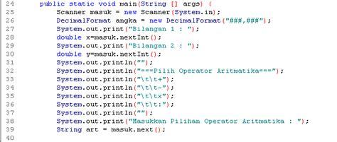 tutorial java language java programming language eclipse download