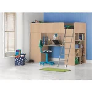 Argos Childrens Bed Frames The World S Catalog Of Ideas