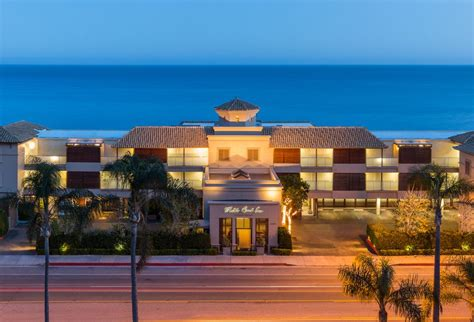 motels near malibu ca malibu inn 273 photos 222 reviews hotels