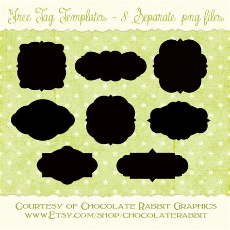 scrapbooking shape templates www imgkid com the image