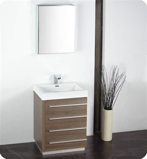 Fresca Bath Vanity by Bathroom Vanities Buy Bathroom Vanity Furniture