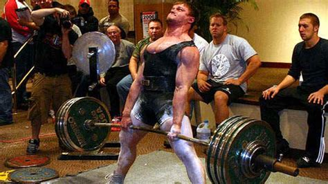 the rock bench press max how to warm up for a one rep max t nation