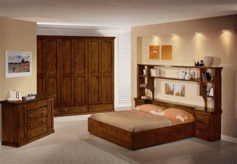 camere da letto in legno massello mobili lavelli camere da letto legno massello