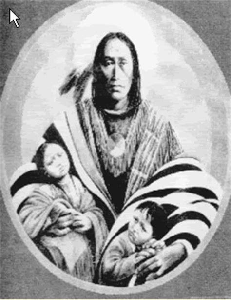 Kaos Rohani Kristiani Murah Jc01 gambar hitam putih lukisan bung karno istri gambar