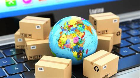 alibaba karir alibaba berbagi pengetahuan seputar dunia e commerce lewat