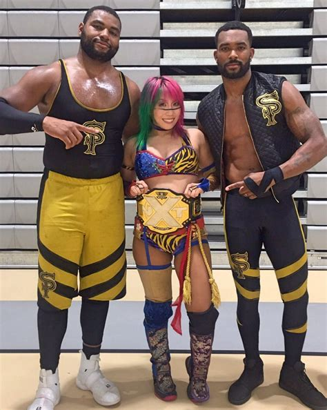Build Your House Online by Nxt Fort Pierce Fl Live Results Asuka Teams With The