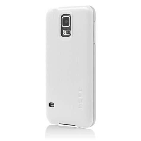 Garskin Samsung Galaxy S5 Shine incipio galaxy s5 feather shine buytec co uk