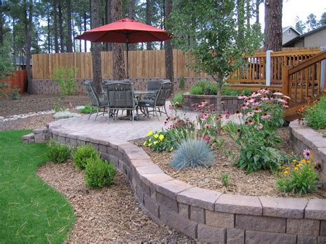 backyard landscaping rock landscaping ideas for front yard design best rock