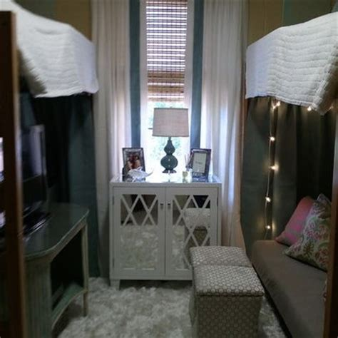 room ideas - How To Privacy In A Room