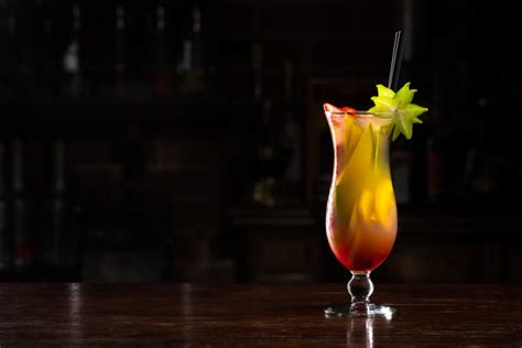 top mixed drinks to order at a bar 11 good mixed drinks to order at a bar insider monkey
