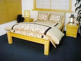 futon bedding sets futon bedding set roselawnlutheran