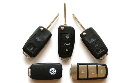 seat car key replacement replacement car archives nottingham car