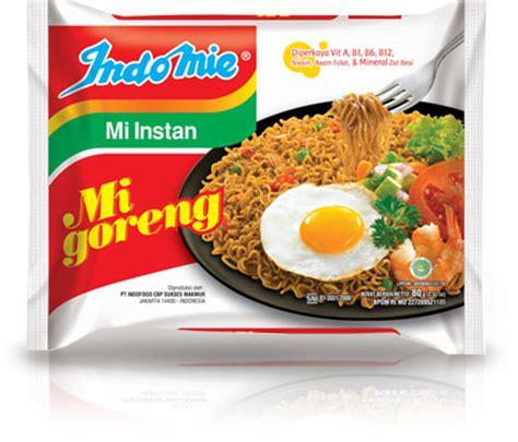membuat iklan tentang makanan 10 produk makanan dan minuman indonesia mendunia faktanomena