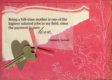 mother day quote mothers day quotes 2013 quotesgram