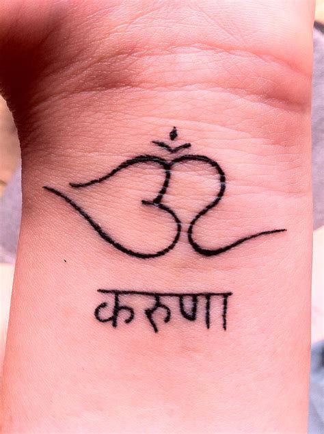 nepali tattoo 13 best name designs images on tatoos