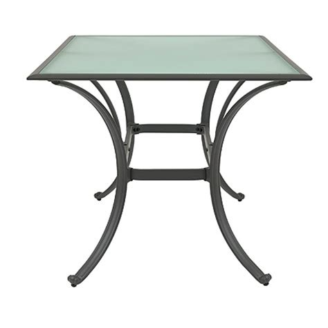 alexis extending table available from verdon grey the soleils dining table available from verdon grey the luxury