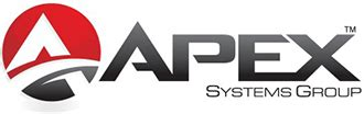 home apex systems