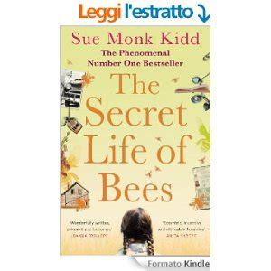 The Secret Of Bees The Review by The Secret Of Bees Quotes By Sue Monk Kidd Auto