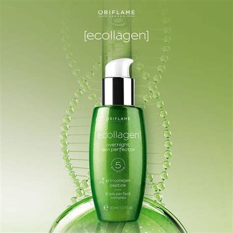 Parfum Oriflame Stardust 72 best oriflame proizvodi images on products cosmetics and portugal
