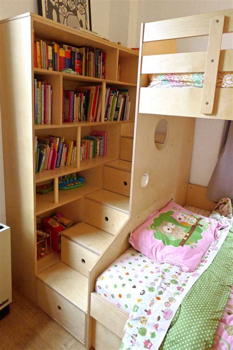 images of bunk beds 789 best images about home bunk rooms on